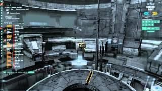 Eve Online, Как играть? Что делать? Как заработать? Как жить в нулях новичкам? V2.0