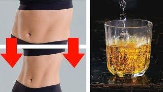 10 Самых Быстрых Способов Как Похудеть