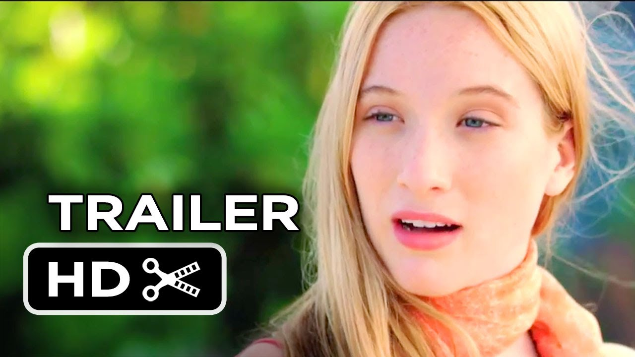 After The Dark Official Trailer 1 (2014) - Sci-Fi Movie HD ...