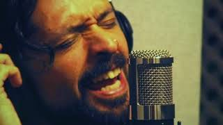 """Lords Of Black – """"Forevermore"""" (Acoustic Version)"""