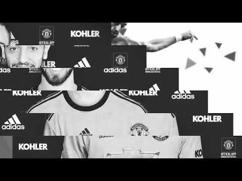 Everton V Manchester United Free Live Stream