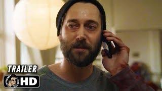 NEW AMSTERDAM Season 2 Official Trailer (HD) NBC