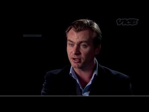 Is Christopher Nolan an Auteur?