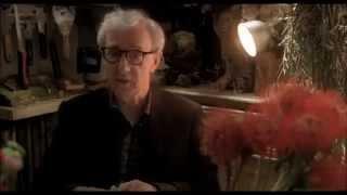 Aprendiz de gigoló 2014 Trailer en español (John Turturro, Woody Allen, Sharon Stone)