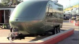 Galileo RS21S Tour