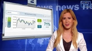 Best Binary Options Strategy -  99% winning Trading Strategy Best Ways To Make 5,000$ Per Day
