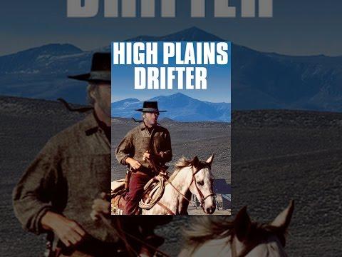 High Plains Drifter Mp3