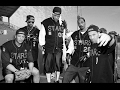 Download 90'sOld School Rap Beat Instrumental (92 Bpm) BedezetBeats 2017 MP3 song and Music Video