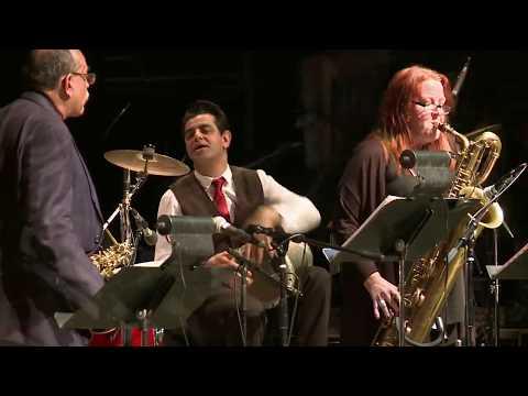 2017 CWA Jazz Concert (2961)