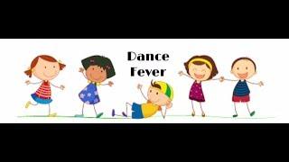 Sage's Whole Town Gets Dance Fever - Children's Bedtime Story/Meditation thumbnail
