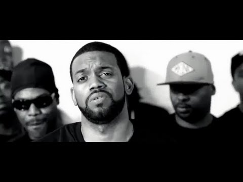 "Don Trip - ""Like Me"" Dir. Joe Yung Spike (Official Music Video) Review"