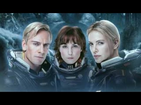 Download Alien: Covenant Trailer #2 (2017)   Movieclips Trailers