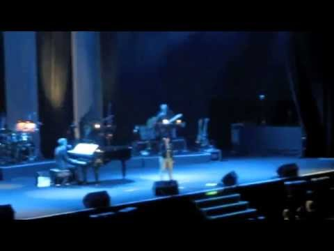 Charice first performance in DFF JAKARTA 2011