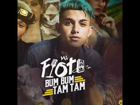 MC Fioti - Bum Bum Tam Tam by NewHits - HulkShare