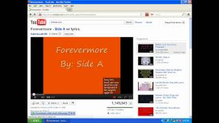 Download lagu official video tutorial to use ixconverter net MP3