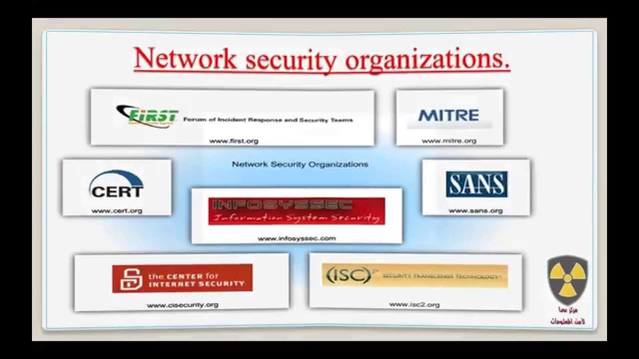 CCNA Security 640 554 By Eng Adel Shepl