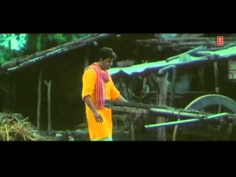 Daaga Tohra Sathe Gori [ Bhojpuri Video Song ] Ganga Jaisan Mai Hamar
