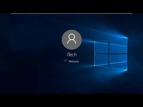 how-to-reset-windows-10-administrator-password
