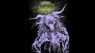 Witchhelm - Wytchwood - Doom Metal