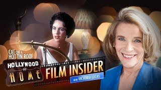 Video Cat on a Hot Tin Roof Film Fact download MP3, 3GP, MP4, WEBM, AVI, FLV Agustus 2018