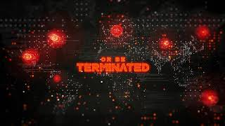 Terminator March 9, 2019