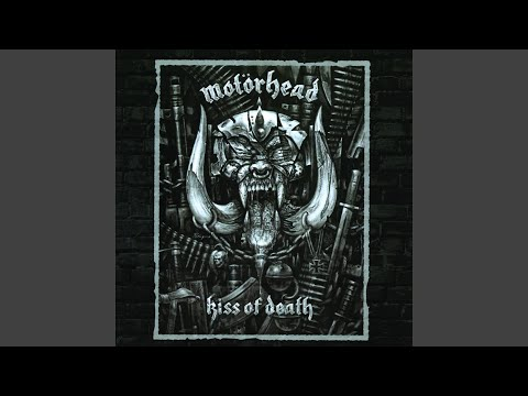 Listen to Motorhead's 'God Was Never on Your Side' from Supernatural