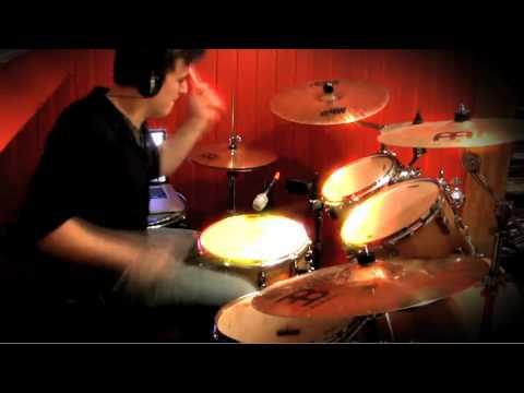 HotnFun  NERD Drum