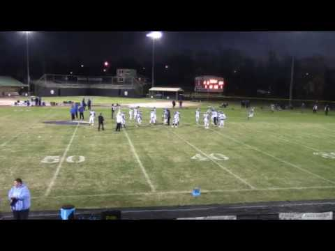 REPLAY: Crittenden County at Campbellsville was Live