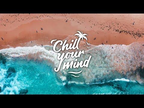 Jeremy Loops - Waves Cabu Remix