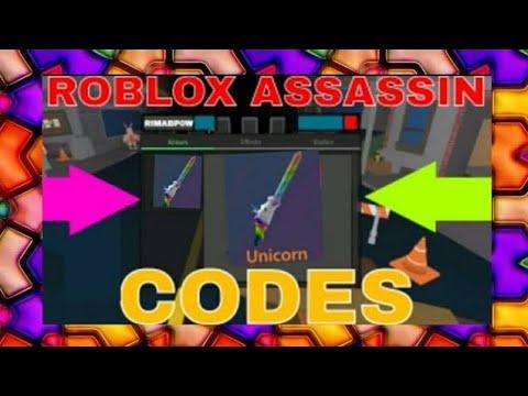 Roblox Assassin Unicorn Knife Code Free Robux Hack Brushing My Long Hair Giant Knot Again Again Asmr Youtube