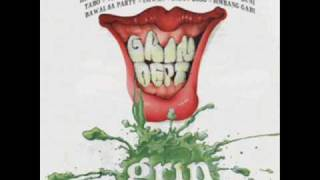 Video Picture mo Inday - Grin Department ( Listening ) download MP3, 3GP, MP4, WEBM, AVI, FLV Agustus 2018