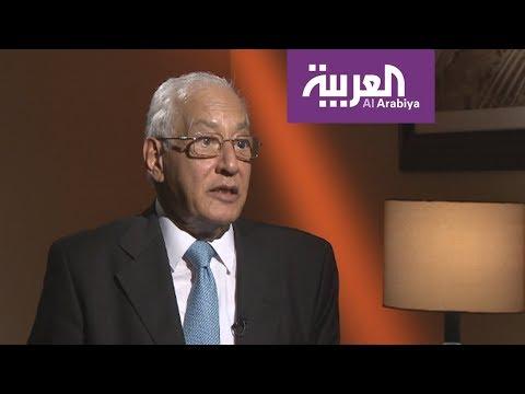 انتخابات 2010 هل تمت بتنسيق بين الإخوان والأمن المصري؟  - 21:21-2017 / 12 / 8
