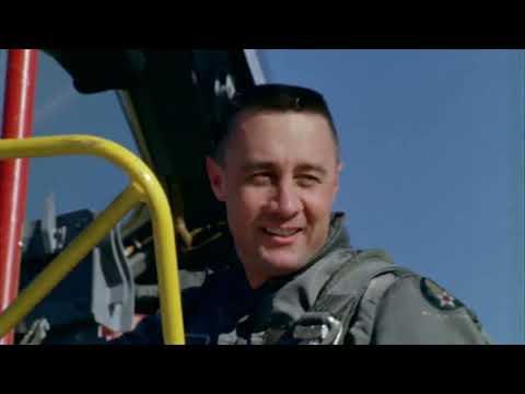50 лет истории NASA с Нилом Армстронгом.