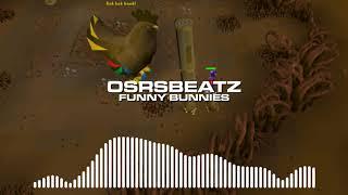 Runescape 07 - Funny Bunnies (Trap Remix)