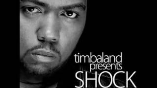Timbaland ft OneRepublic - Marching On