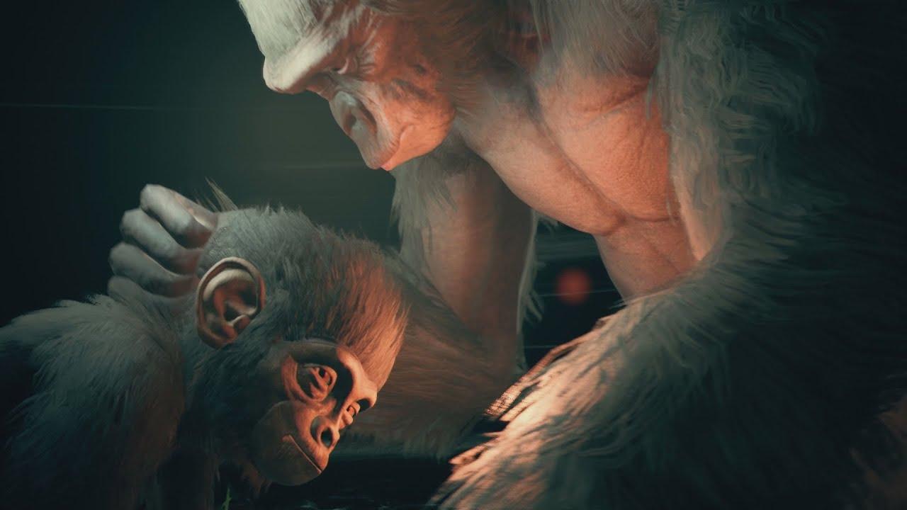 Quick Look: Ancestors: The Humankind Odyssey - QL Crew