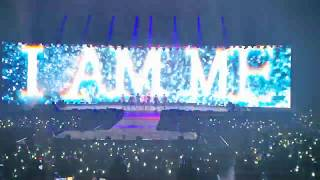 191013 GOT7 (갓세븐) - I Am Me [KEEP SPINNING WORLD TOUR] in Be…