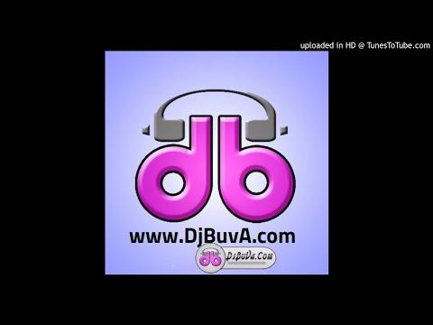 128-10. Soniye Hiriye DJ AMAN REMIX-(DjBuvA.com)