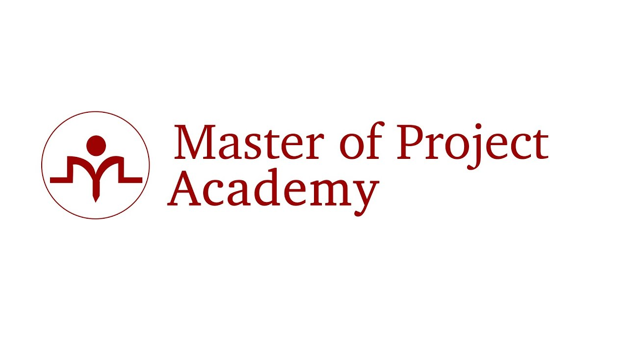 Free itil training online free itil course master of project 1betcityfo Gallery