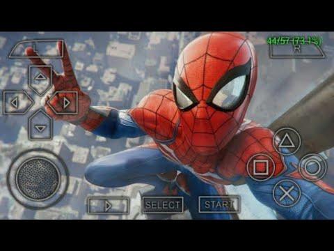 amazing spider man in hindi free download