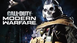 Call of Duty: Modern Warfare - Official Season 2 Battle Pass Trailer