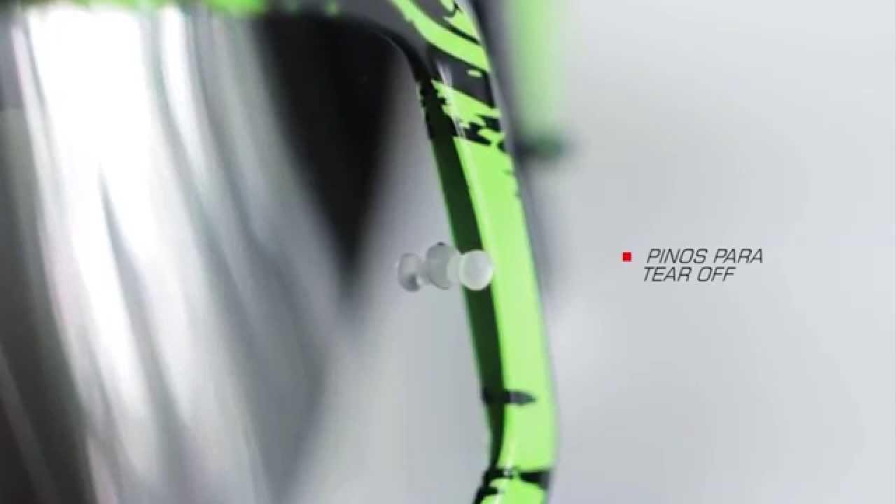 4dc6de9d7 Óculos IMS Action - Doctor Cross Trail Sports