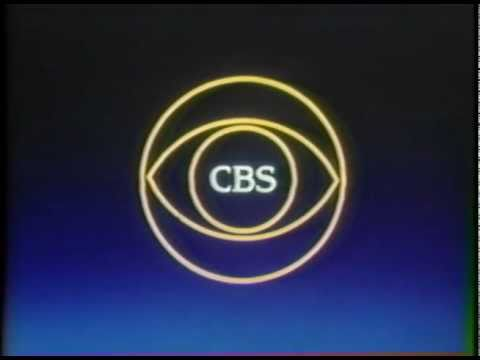 CBS Morning   and WCBSTV's Channel 2  At 11 Video  March 30, 1982