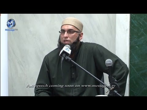 When Aamir Khan [Bollywood] met Maulana Tariq Jameel 2012- Junaid Jamshed جنید جمشید عامر خان