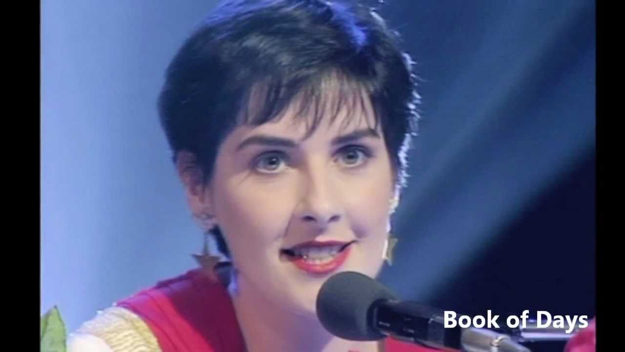 Enya - Now We Are Free Gladiator HD - YouTube
