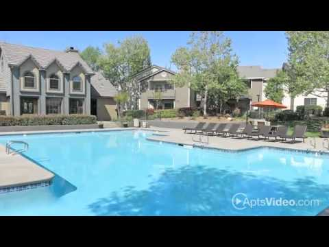 Bon Slate Creek At Johnson Ranch Apartments In Roseville, CA   ForRent.com