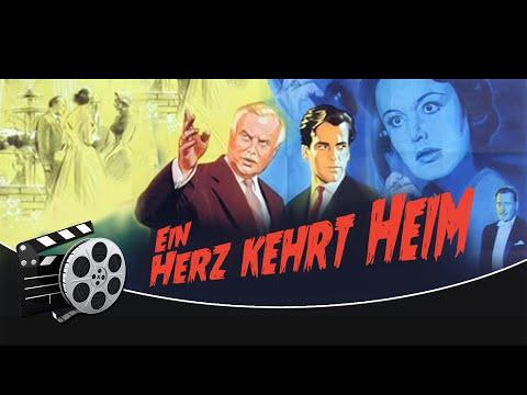 Ein Herz kehrt heim (1956)
