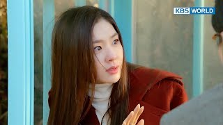 Video [1Click Scene] SeoJiHye acts to get attention from KimRaewon, but... (Black Knight Ep.5) download MP3, 3GP, MP4, WEBM, AVI, FLV Maret 2018