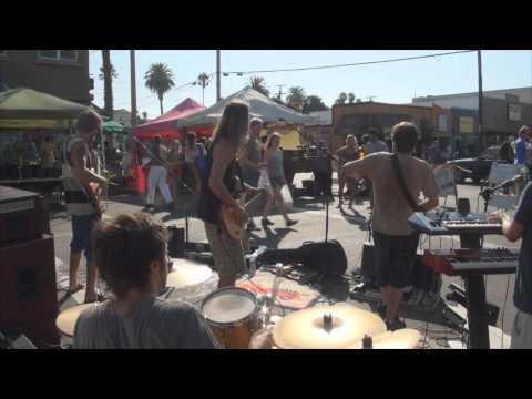 brothers gow | Animals | Ocean Beach Farmer's Market | 8-29-12