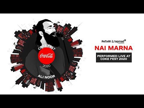 coke-fest-2020- -nai-marna- -ali-noor